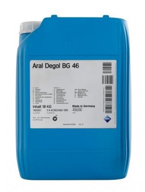 Aral Degol BG 46