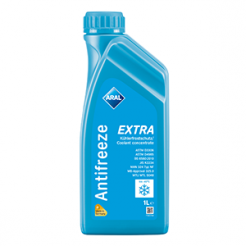 Aral Antifreeze Extra