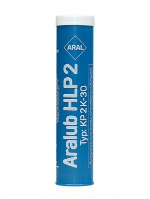 Aralub HLP 2