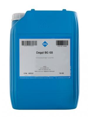 Aral Degol BG 68
