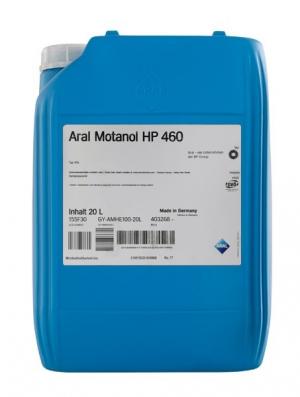 Aral Motanol HP 460
